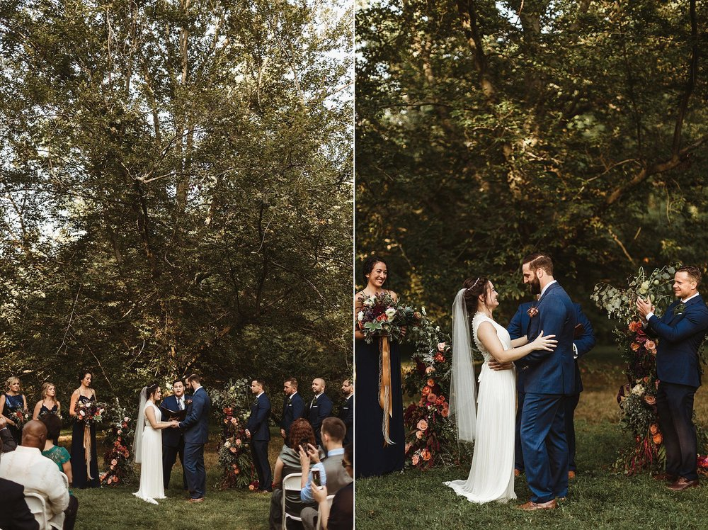 quarter_moon_co_wedding-013.JPG