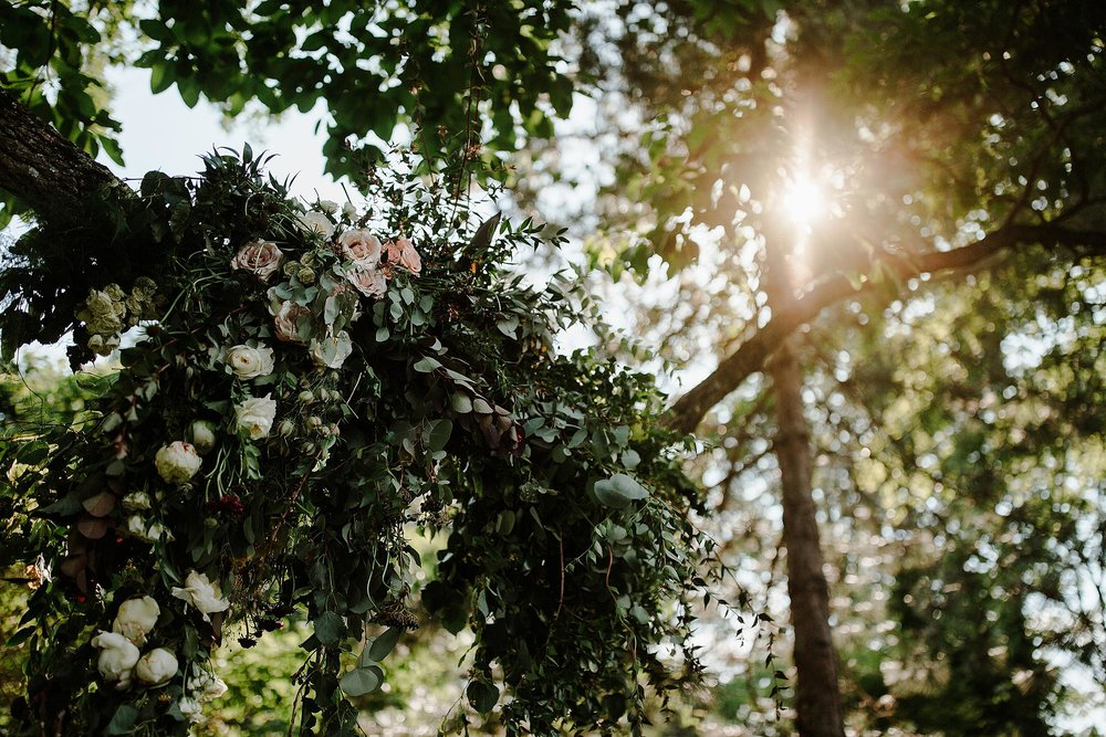 glen_fored_on_the_delaware_wedding_with_love_and_embers-009.JPG