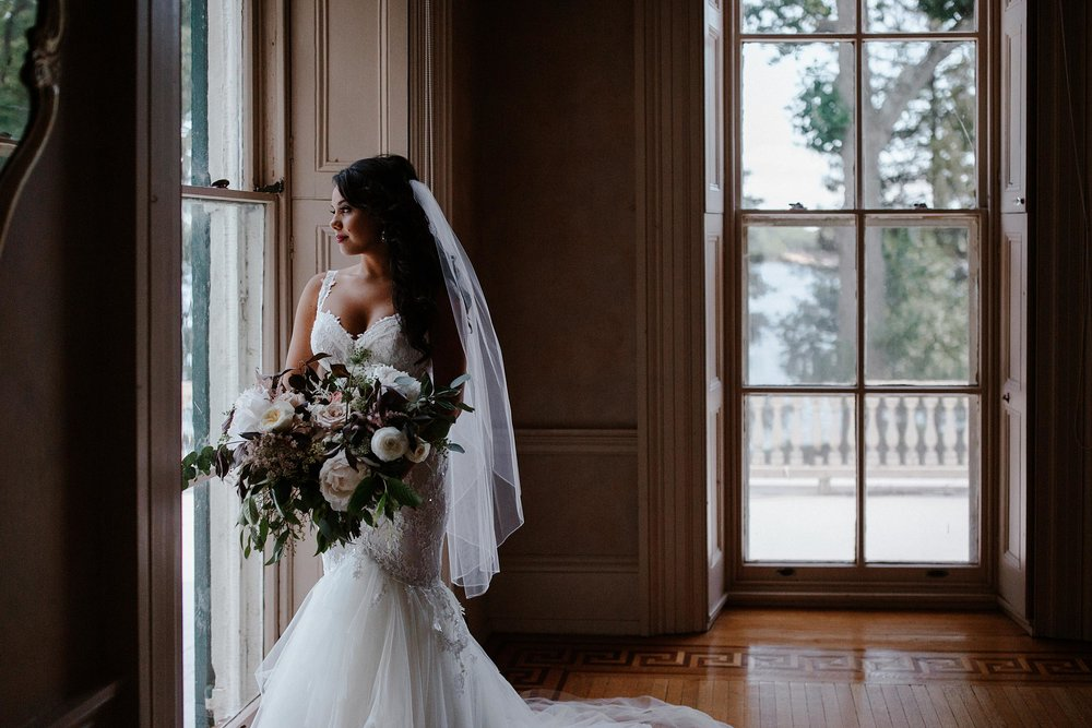 glen_fored_on_the_delaware_wedding_with_love_and_embers-008.JPG