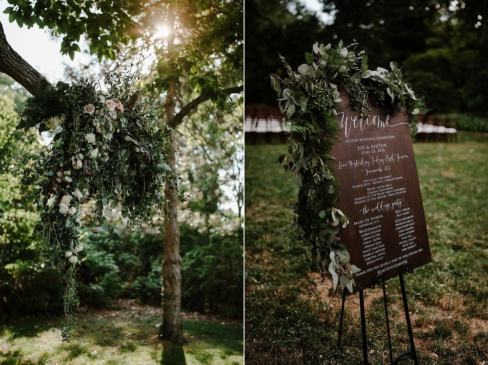 glen_fored_on_the_delaware_wedding_with_love_and_embers-010.JPG