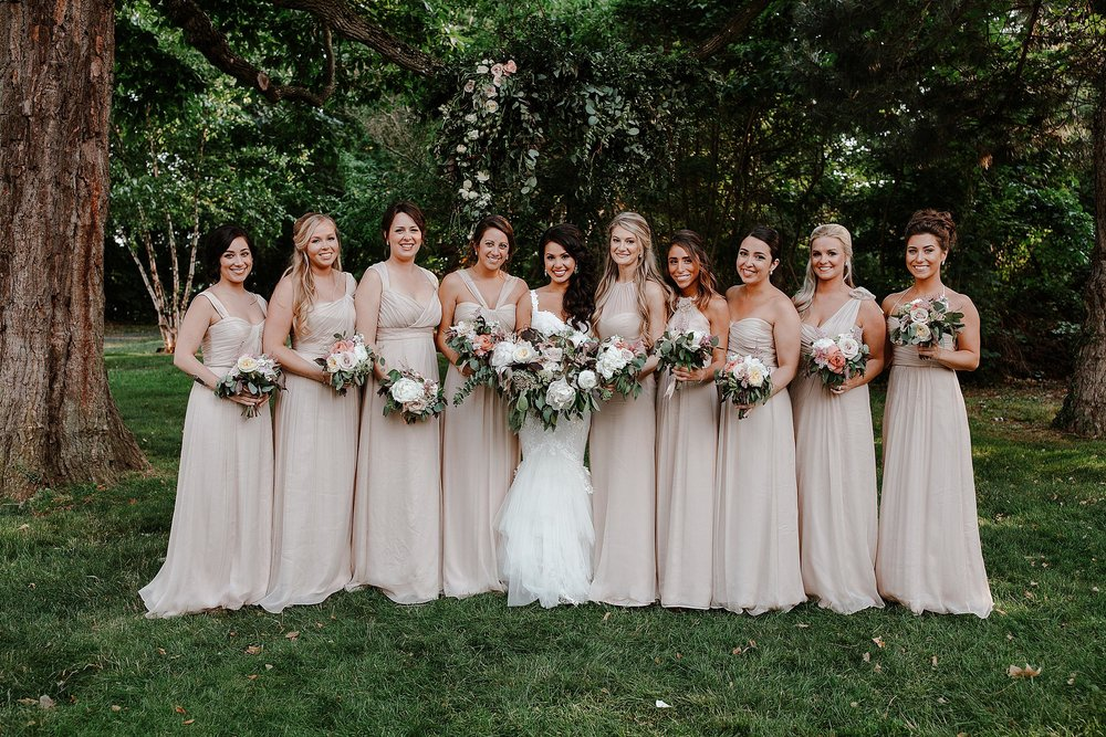 glen_fored_on_the_delaware_wedding_with_love_and_embers-012.JPG