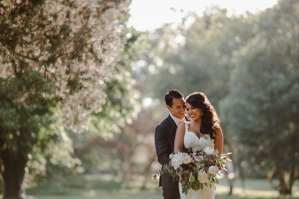 glen_fored_on_the_delaware_wedding_with_love_and_embers-013.JPG