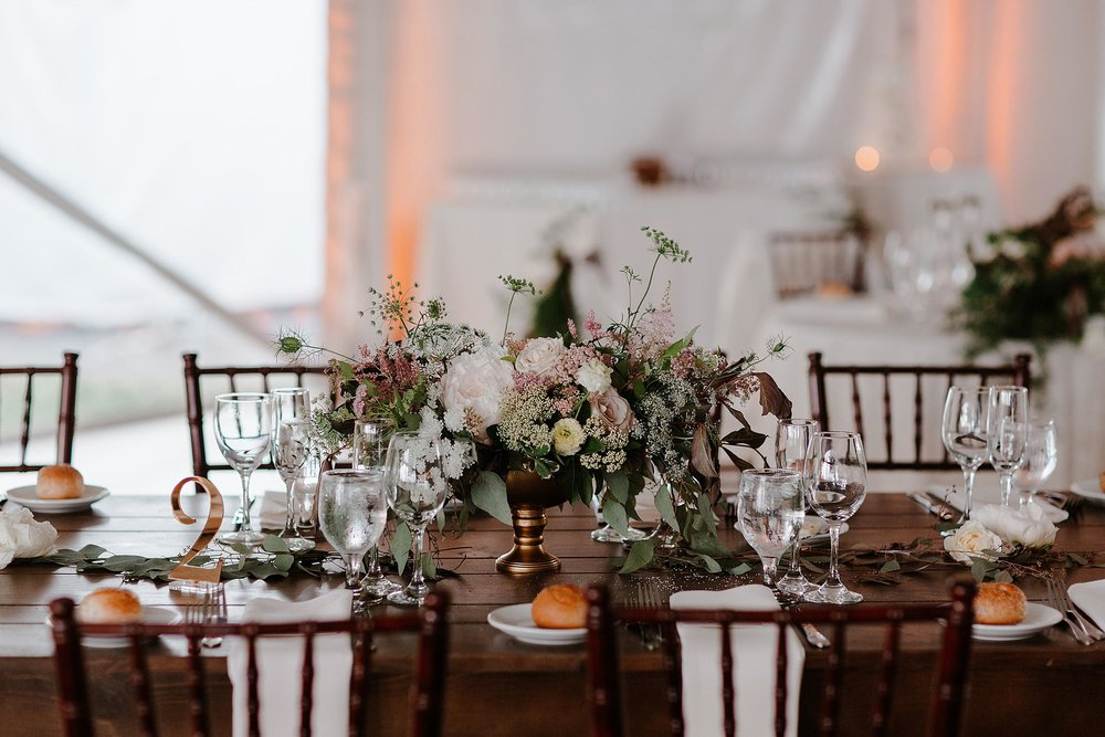 glen_fored_on_the_delaware_wedding_with_love_and_embers-015.JPG