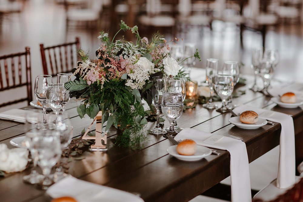 glen_fored_on_the_delaware_wedding_with_love_and_embers-016.JPG