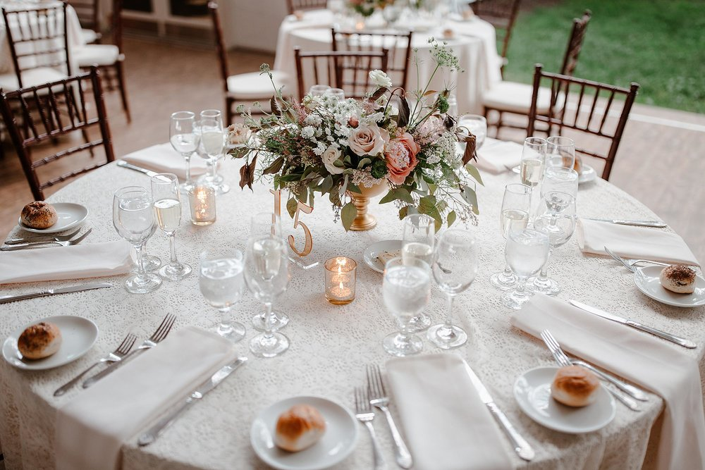 glen_fored_on_the_delaware_wedding_with_love_and_embers-019.JPG