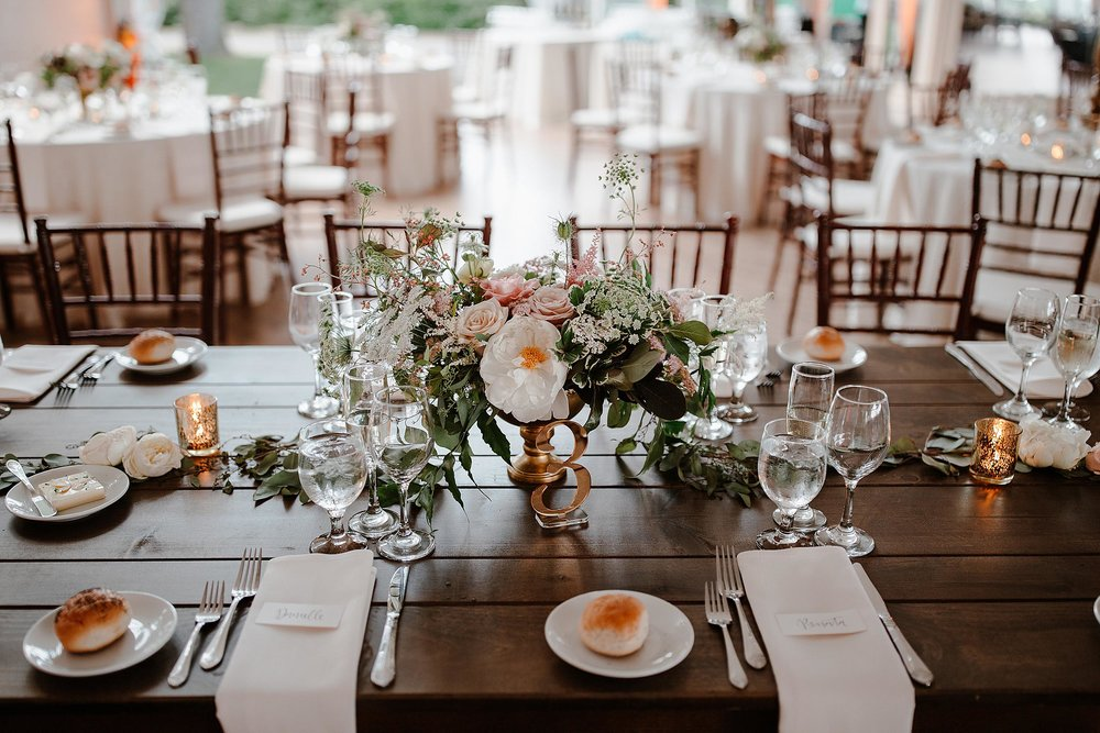 glen_fored_on_the_delaware_wedding_with_love_and_embers-024.JPG