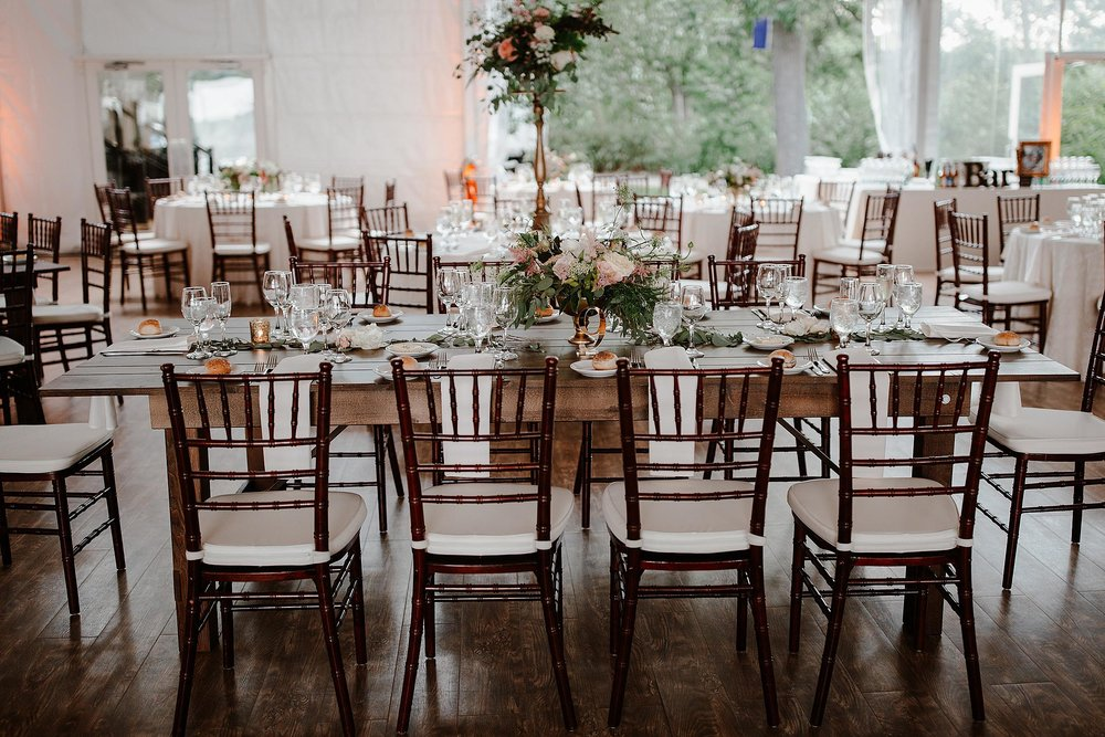 glen_fored_on_the_delaware_wedding_with_love_and_embers-025.JPG