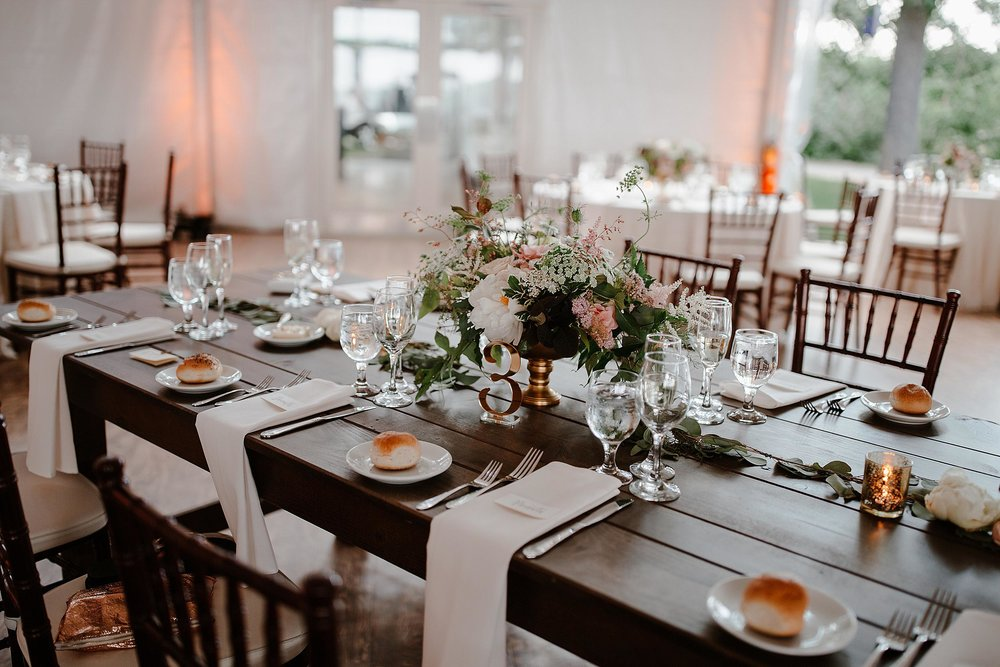 glen_fored_on_the_delaware_wedding_with_love_and_embers-023.JPG