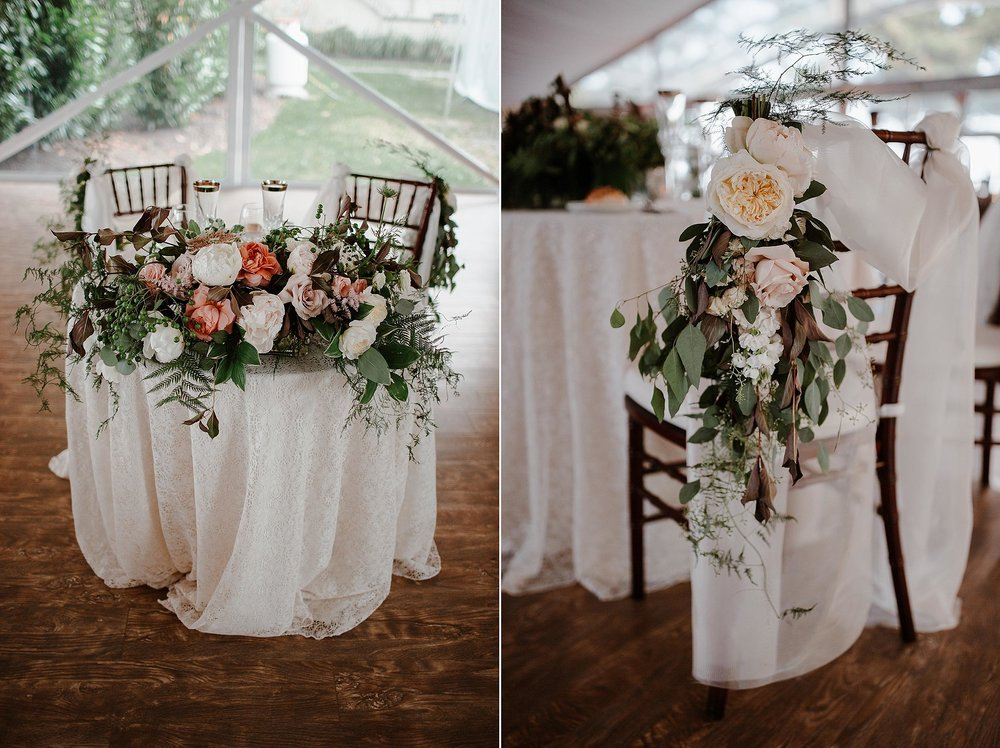 glen_fored_on_the_delaware_wedding_with_love_and_embers-026.JPG