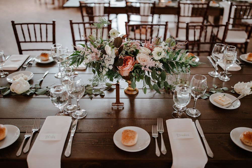 glen_fored_on_the_delaware_wedding_with_love_and_embers-027.JPG