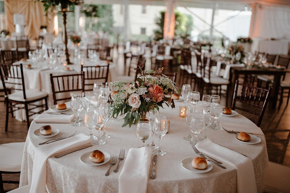 glen_fored_on_the_delaware_wedding_with_love_and_embers-030.JPG