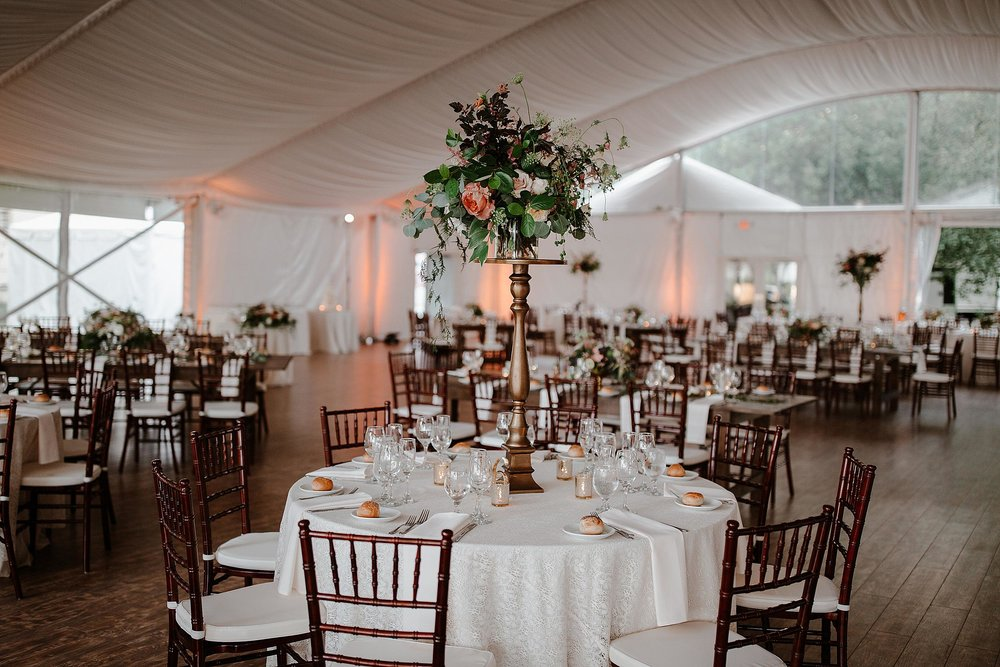 glen_fored_on_the_delaware_wedding_with_love_and_embers-029.JPG