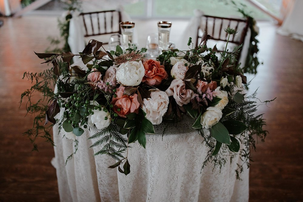 glen_fored_on_the_delaware_wedding_with_love_and_embers-032.JPG