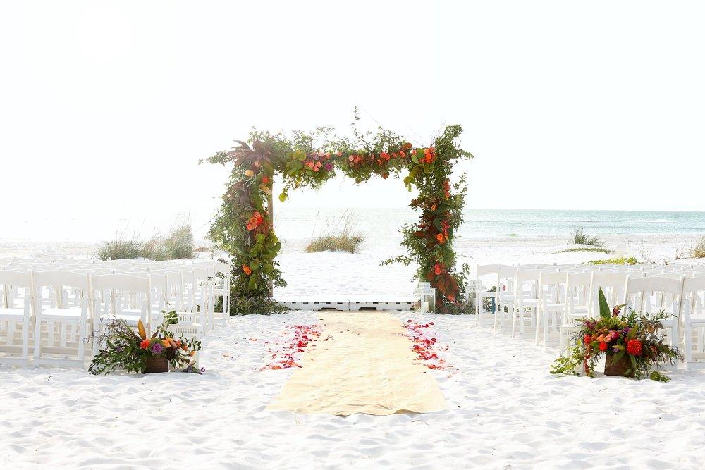 PRINT - Overly Wedding Edits (103).jpg