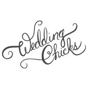 weddingchicks.png