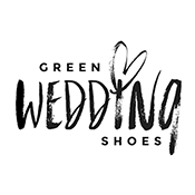 Green+Wedding+Shoes.jpg