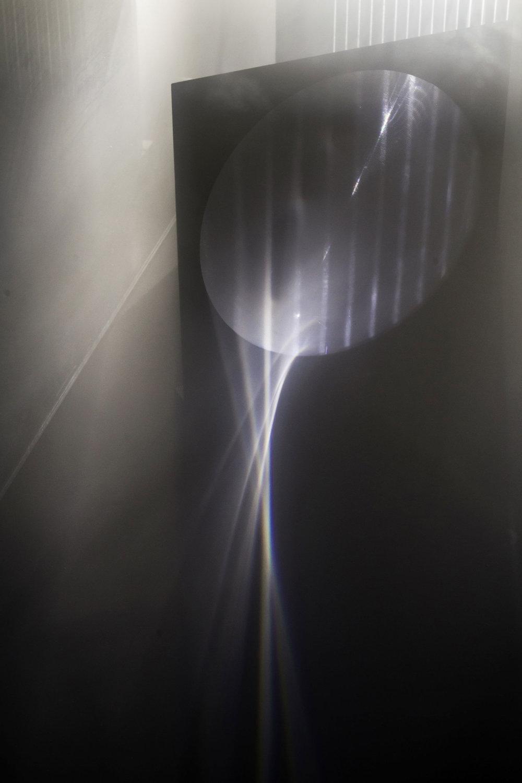 FUW_Spectrum