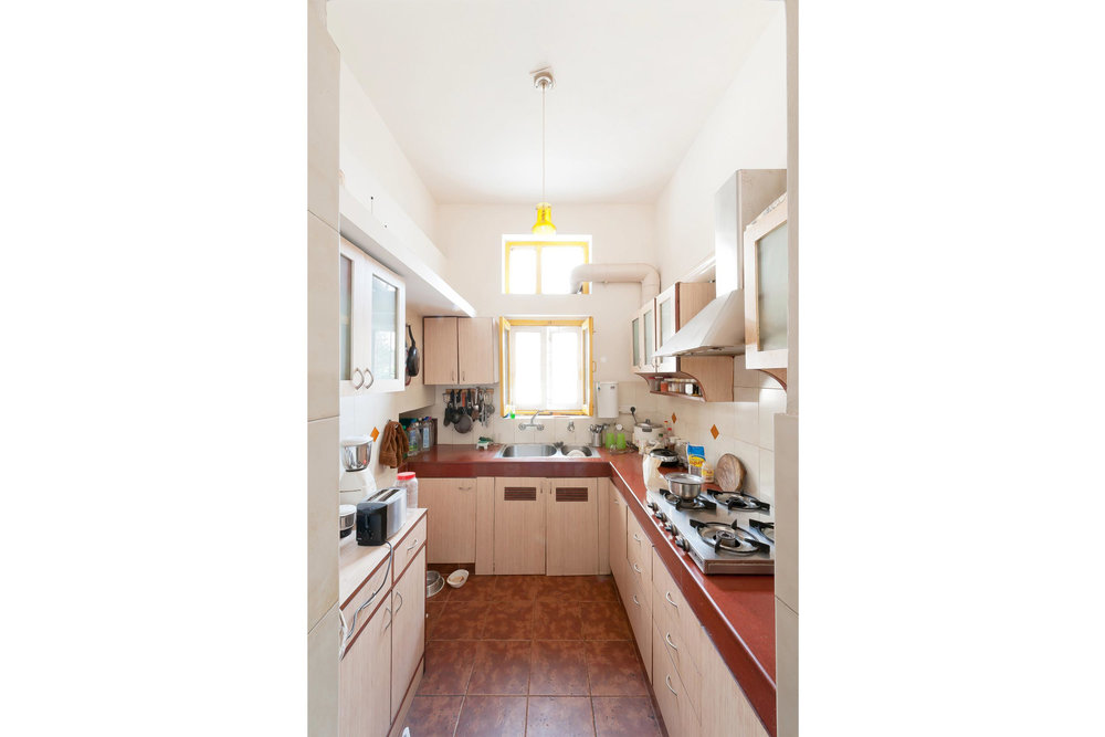 FUW_the-indian-middleclass-13-kitchen_suparna.jpg