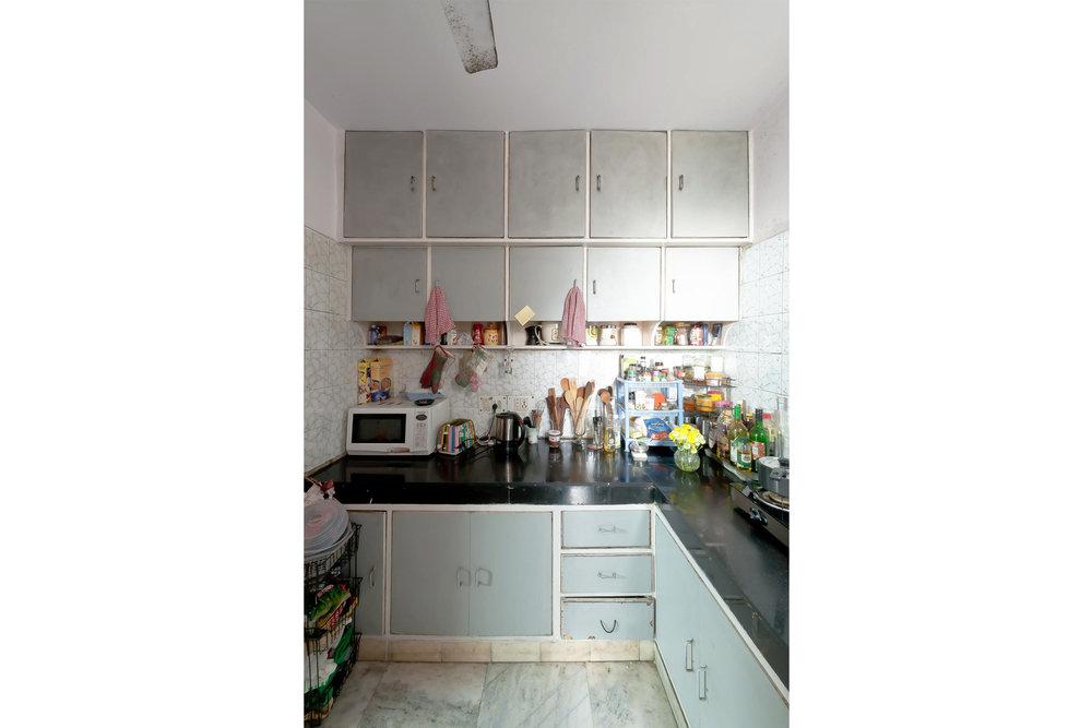 FUW_the-indian-middleclass-kitchen_03-alini.jpg