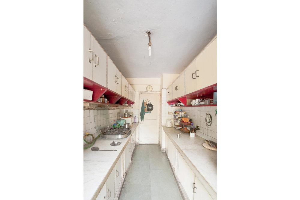 FUW_the-indian-middleclass-kitchen_04-anjali.jpg