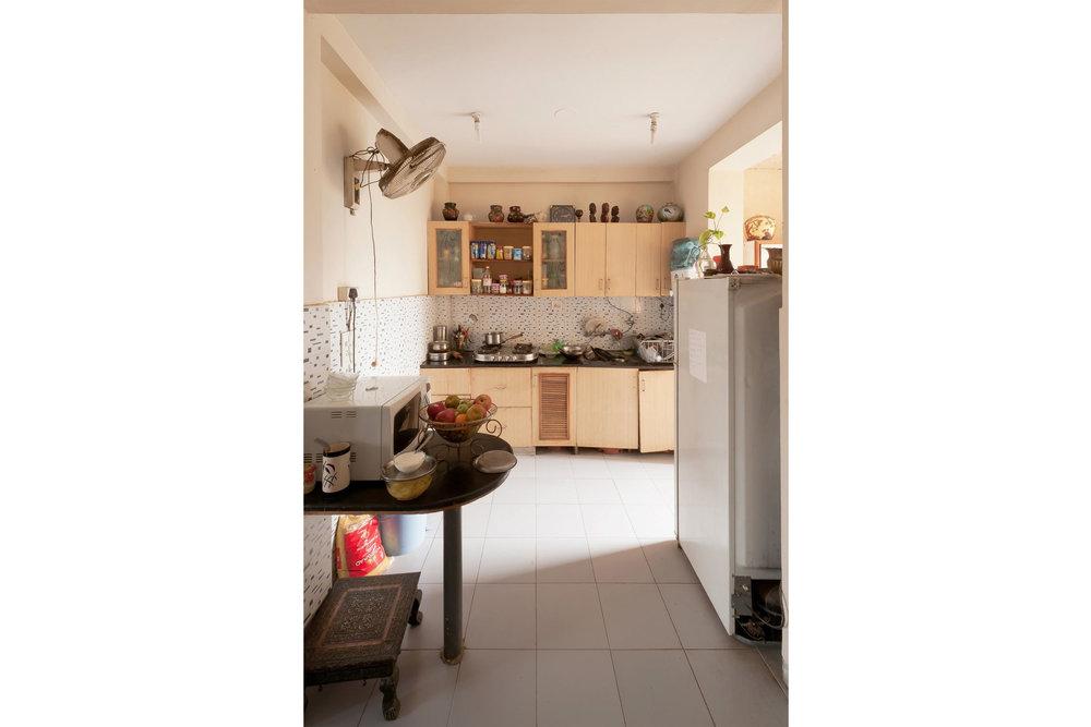FUW_the-indian-middleclass-kitchen_07-komal.jpg
