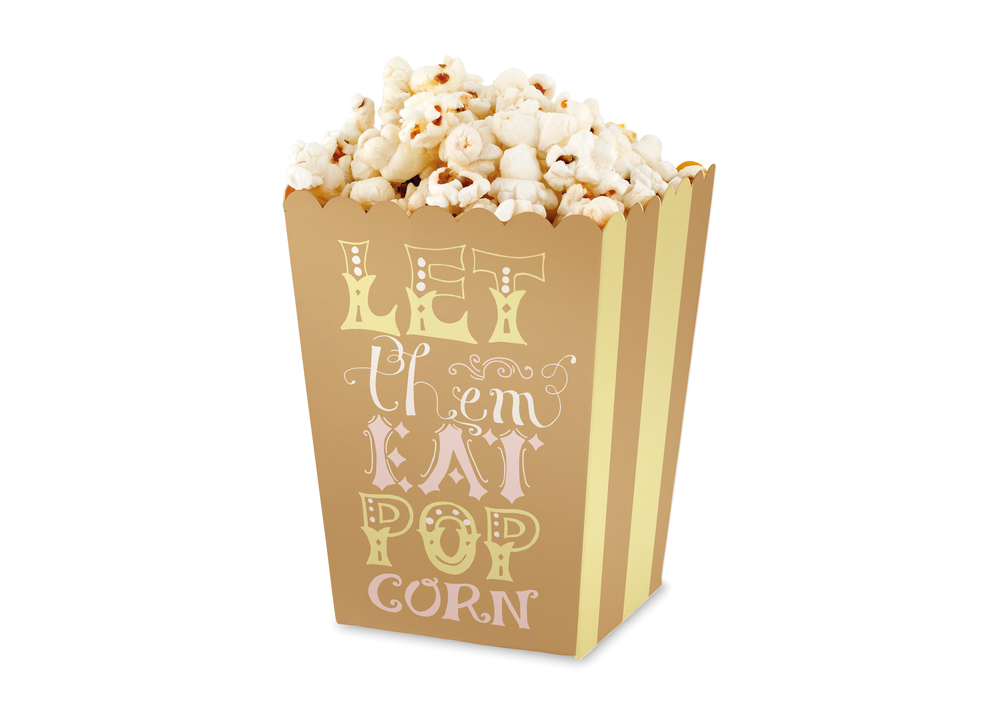 let them eat popcorn2.png