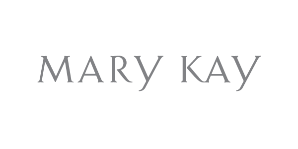 Mary Kay-01.png
