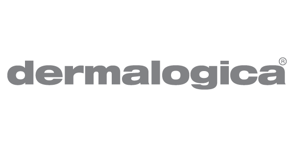 dermalogica-01.png