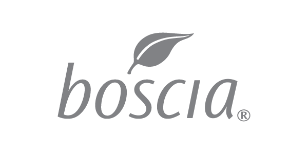 boscia-01.png