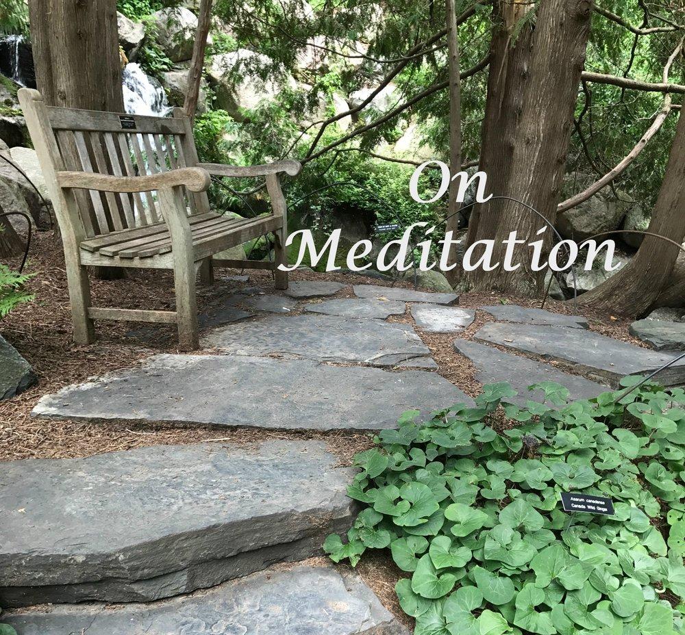 On Meditation.jpg