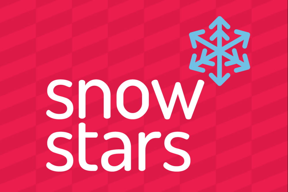 SnowStars_Red_BG.png