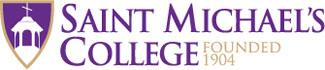 SMC_Logo_WEB.jpg