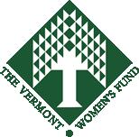 vwf_logo.png