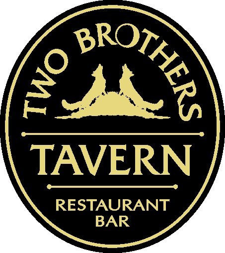 Two Brothers Tavern Logo.jpg