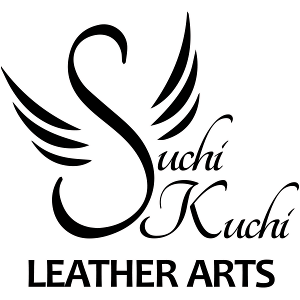 Suchikuchi Leather Arts