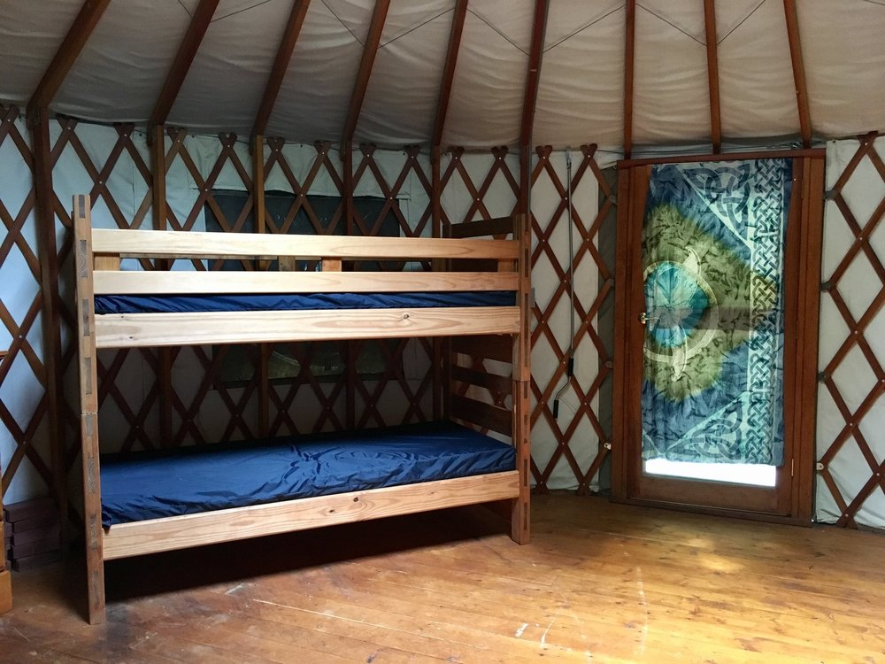 State of the art yurts.jpg