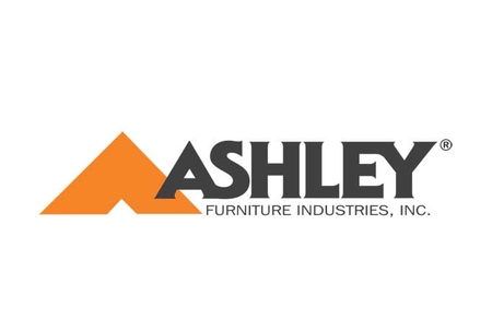 midland's largest furniture store supplying to midland, barrie