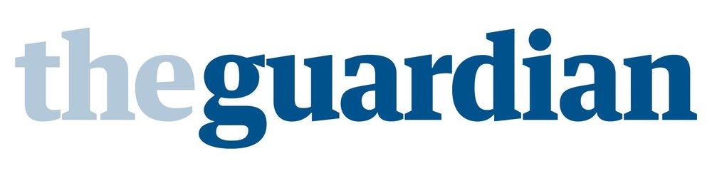guardian 2.jpg