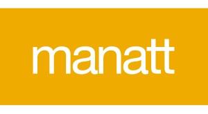 Manatt-Logo-300x300.jpg
