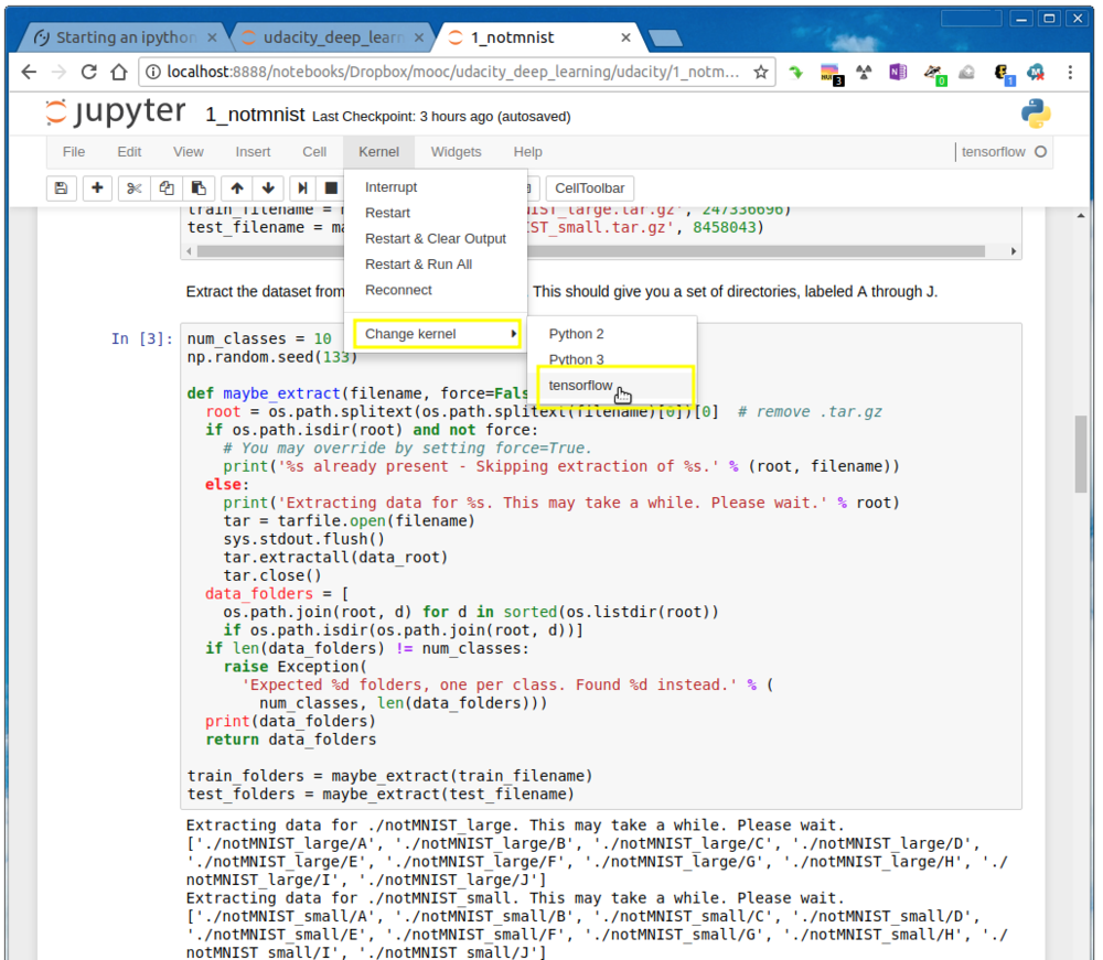 jupyter_notebook_virtualenv(edit).png