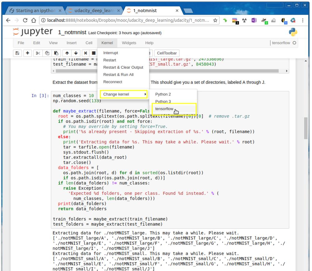 jupyter_notebook_virtualenv(edit).png
