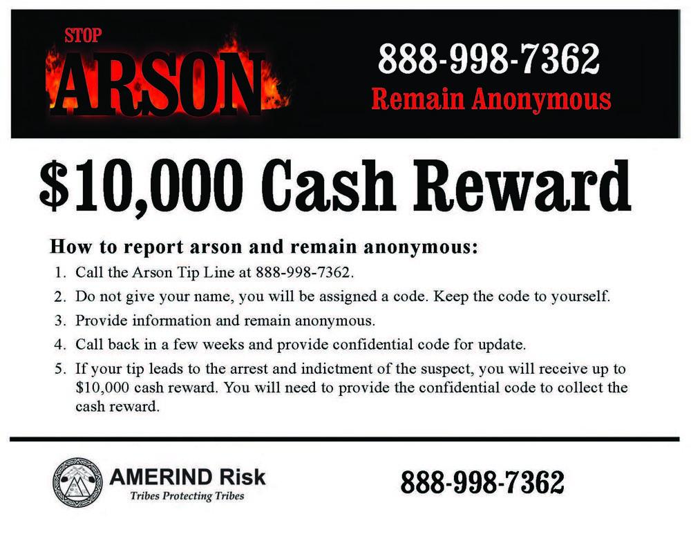 Arson-Poster1.jpg