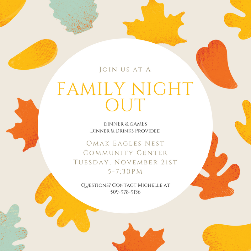 Family Night Out_Nov2017_CIHAEaglesNest.png