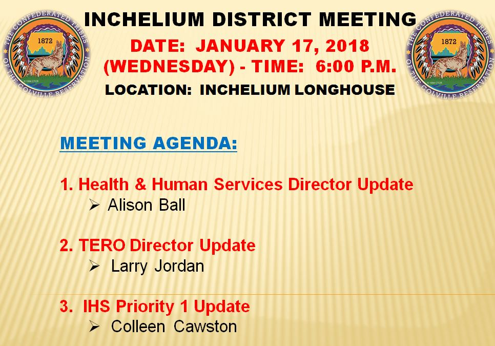 INCH DISTRICT MTG 1-17-2018.JPG
