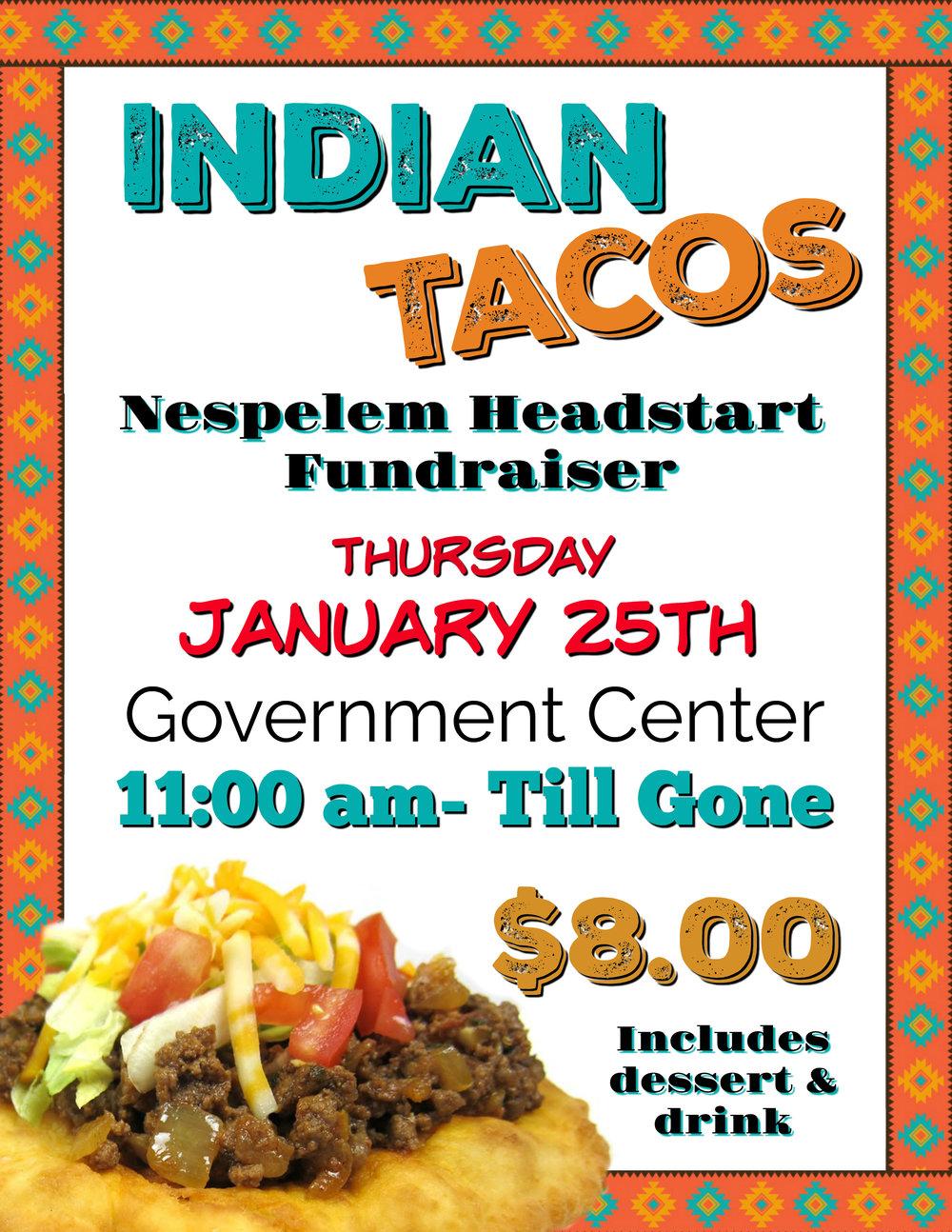 indian taco.jpg