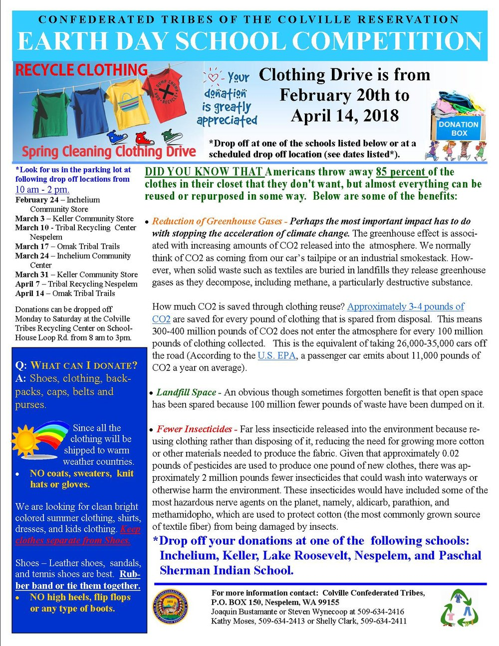 2018 School Competition Clothing Drive.jpg