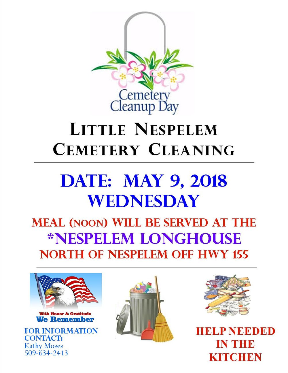 Little Nespelem Cemetery Cleaning 2018.jpg