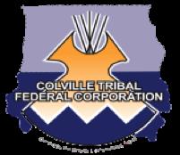 Coulville-Tribal Logo