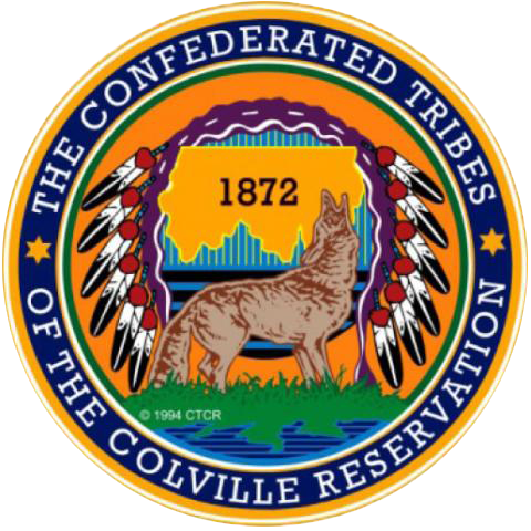 Colville Tribes