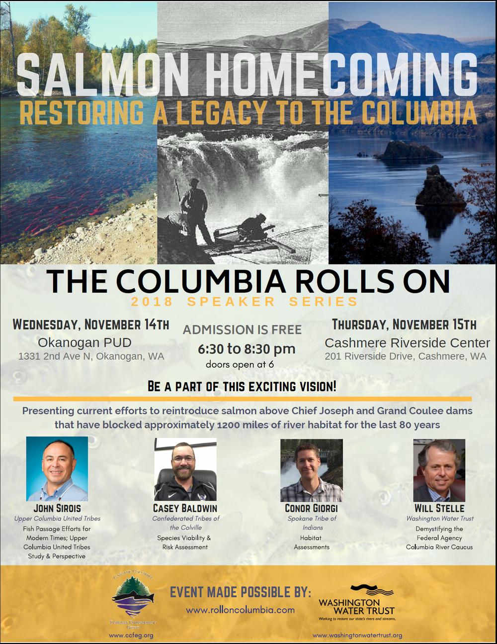 salmoncominghome.png